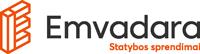 emvadara-tagline-logo-200x54